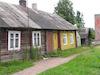 Houses in Raguva – הספרייה הלאומית