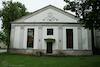 Synagogue in Salantai – הספרייה הלאומית