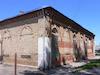 Synagogue in Simnas – הספרייה הלאומית