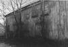 Wooden synagogue in Tirkšliai - photos 1996 – הספרייה הלאומית