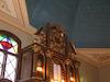 Karaite Kenassa in Trakai - photos 2005 – הספרייה הלאומית