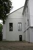 Great Synagogue in Ukmergė (Vilkomir) – הספרייה הלאומית