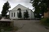 Great Synagogue in Ukmergė – הספרייה הלאומית
