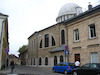 Taharat Ha-Kodesh Choral Synagogue in Vilnius – הספרייה הלאומית