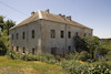 Great Beit Midrash at 3 Sinagogos St. in Zarasai – הספרייה הלאומית