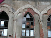 Synagogue in Švėkšna – הספרייה הלאומית