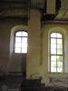 Synagogue in Žemaičių Naumiestis – הספרייה הלאומית