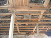 Wooden Beit Midrash in Žiežmariai – הספרייה הלאומית