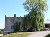 Great Synagogue in Utena – הספרייה הלאומית