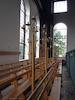 Esnoga (Talmud Torah) Synagogue in Amsterdam – הספרייה הלאומית