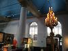 New Ashkenazi Synagogue in Amsterdam – הספרייה הלאומית