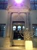 Great Ashkenazi Synagogue in Amsterdam – הספרייה הלאומית