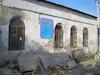 Synagogue at 9 Shchurata St. in Brody - photos 2006 – הספרייה הלאומית
