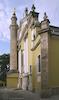 Views of Kamianets'-Podil's'kyi Catholic Cathedral – הספרייה הלאומית