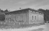 Synagogue in Verbovets – הספרייה הלאומית