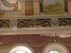 Tsori Gilad Synagogue in Lviv, ceiling, Tribes of Israel, photos 2006 East wall – הספרייה הלאומית