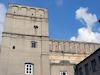 Great Synagogue in Lutsk - photos 2009 – הספרייה הלאומית