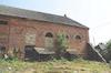 Synagogue in Lygumai - photos 2004 – הספרייה הלאומית