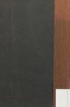 נפלאות רבי אברהם : ... גיברענגט שיינע מעשיות וואס מען קאן זיך ארוס נעמין אמוסר ... פון צוואות ר' יהודא החסיד ... אויף עברי טייטש ...