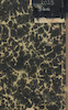 מעמק עכור : ציורים ורשימות / מאת י. ח. ברנר.
