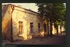 Jewish house in Vyzhnytsia a part of rebbe's court – הספרייה הלאומית