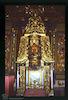 Amud in the Leipziger Tempel in Roman, photos 1996 – הספרייה הלאומית