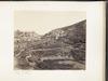 Valley of Jehosaphat & Village of Siloam – הספרייה הלאומית