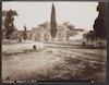 Mosquée el Aksa – הספרייה הלאומית