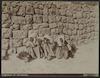 Lépreuse de Jérusalem: -Lepers of Jerusalem