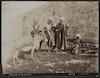 Lépreux de Jérusalem: -Lepers at Jerusalem – הספרייה הלאומית