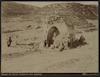 Route de Jerico Fontaine des Apôtres. -Road to Jericho : Fountain of the Apostles – הספרייה הלאומית