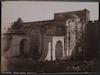 Porte dorée, Intérieur – הספרייה הלאומית