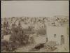 Panorama de Betlehem, la ville – הספרייה הלאומית