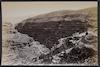 Mar Saba--Ravine of the Kedron, Wilderness of Engedi – הספרייה הלאומית