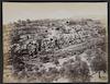 Jerusalem -- Aceldama or the Field of Blood – הספרייה הלאומית