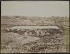 Vasques de Mamillah – הספרייה הלאומית