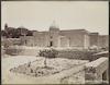 Eglise du Pater de Palestine – הספרייה הלאומית