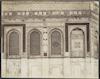 Mosaiques Détails exterieurs de la mosquée d'Omar – הספרייה הלאומית
