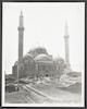 Mosque, Homs