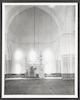Homs Mosque Inside – הספרייה הלאומית