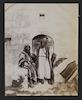 Bedouin – הספרייה הלאומית