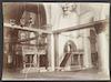 Mosque El-Aksa interieur – הספרייה הלאומית