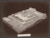 Herod's Temple, 30 B.C – הספרייה הלאומית