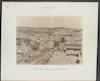 Vue prise de la Tour de David – הספרייה הלאומית