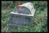 Jewish cemetery in Jajce Tombstones – הספרייה הלאומית