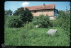 Jewish Cemetery in Sremska Mitrovica Tombstones – הספרייה הלאומית