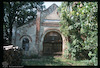 Cemetery chapel in Virovitica – הספרייה הלאומית