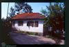 Jewish houses in Sharhorod – הספרייה הלאומית