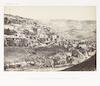The Village of Siloam and Valley of Kidron -Sinai and Palestine – הספרייה הלאומית
