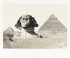 Sphinx – הספרייה הלאומית